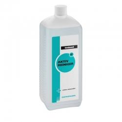 Teslanol Ισοπροπυλική Αλκοόλη 1L ISO-PROPANOL
