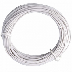 insulated-copper-wire-10m-1-x-014-mm-white