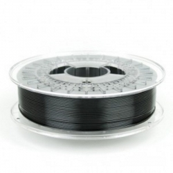 devil-filament-pla-175mm-033kg-black