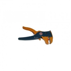 wire-stripper-02-60mm