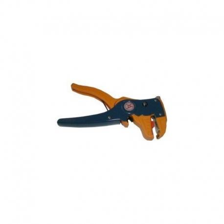 wire-stripper-02-60mm
