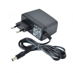 power-supply-switching-12v-2a-eu