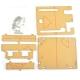 plexiglass-case-for-arduino-uno