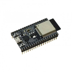Espressif ESP32D Development Kit - WiFi & Bluetooth