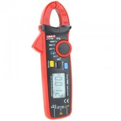 UNI-T Digital Clamp Meter UT210E