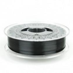 Devil Filament PLA 1.75mm 1Kg Black