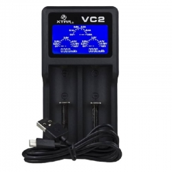 xtar-vc2-li-ion-battery-charger