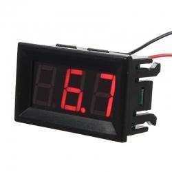 mini-led-voltmeter-dc-red-0-100v
