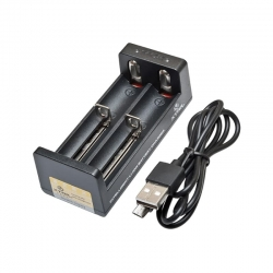 xtar-mc2-li-ion-battery-charger