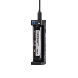 xtar-mc1-li-ion-battery-charger