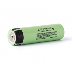 panasonic-18650-3400mah-ncr18650b-button-top