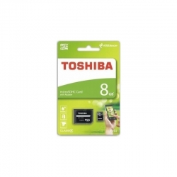 toshiba-micro-sdhc-8gb-class-4-with-adapter