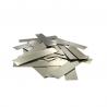 nikkel-welding-strip-30x6mm-1pcs