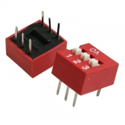 dip-switch-254mm-3p