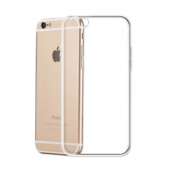 back-case-ultra-slim-03mm-iphone-7-transparent