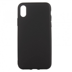 back-case-silicone-matt-black-for-iphone-x