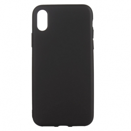 back-case-silicone-matt-black-for-iphone-x