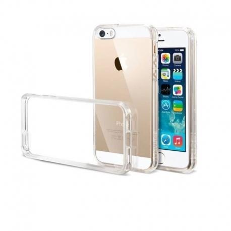 back-case-ultra-slim-03mm-iphone-55sse-transparent
