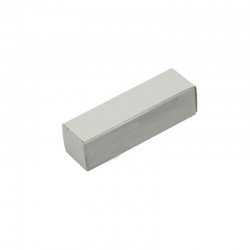 paper-box-for-1x18650-battery