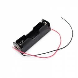 battery-holder-18650-with-cables-gr