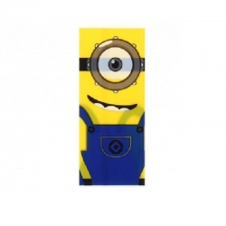 pvc-heatshrink-tubing-for-18650-minion