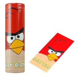 pvc-heatshrink-tubing-for-18650-angrybirds
