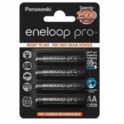panasonic-eneloop-pro-aa-rechargeable-batteries-2500mah-4pcs