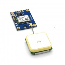 ublox-neo-6m-gps-module-for-arduinoraspberry