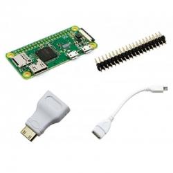 raspberry-pi-zero-w-adaptors