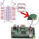 raspberry-pi-3-plexiglass-case-with-cooling-fan
