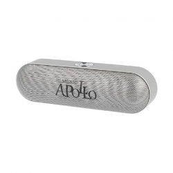 apollo-portable-bluetooth-speaker-s207-with-radio-black