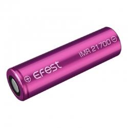 efest-imr-21700-3000mah-37v-10a-1pcs