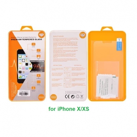 premium-tempered-glass-for-iphone-xxs