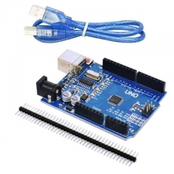 compatible-arduino-uno-r3-smd-usb-cable