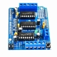 l293d-motor-drive-shield-for-arduino