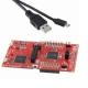 msp-exp432p401r-launchpad-development-kit