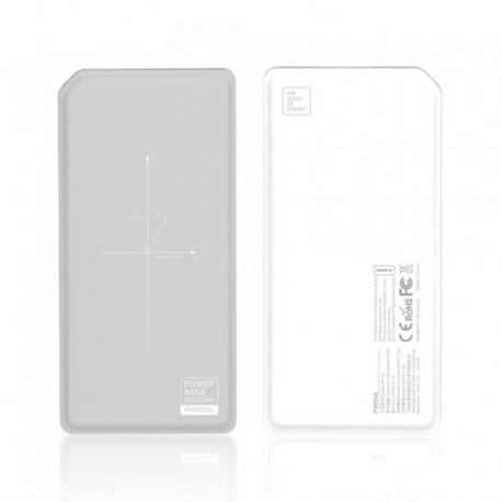 remax-wireless-power-bank-proda-10000mah-ppp-33-blue-white
