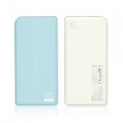 remax-wireless-power-bank-proda-10000mah-ppp-33-blue-white