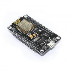 esp8266-esp-12e-nodemcu-v3-lua-board-ch340-wifi-iot