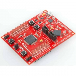 MSP-EXP430F5529 USB LaunchPad Evaluation Kit