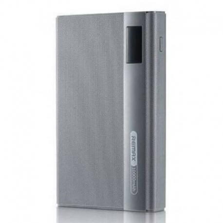 remax-power-bank-linon-pro-10000mah-rpp-53-white