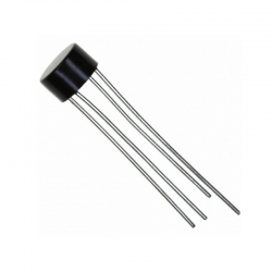 bridge-rectifier-100v-15a-round
