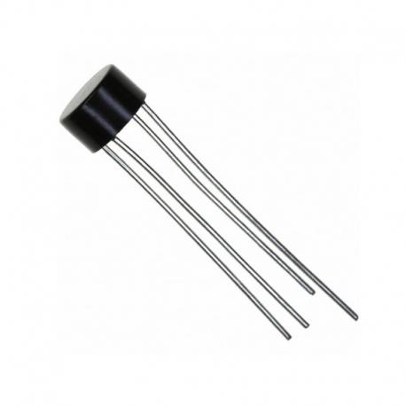 bridge-rectifier-100v-15a-round