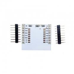 ESP8266 WiFi Breakout