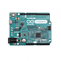 arduino-leonardo-headers