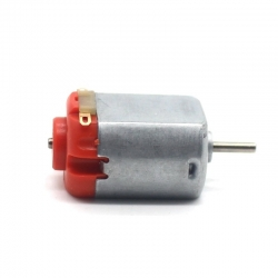 Small Toy Motor 130 DC 3v 16500rpm