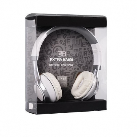 extra-bass-ep-16-headphones-with-mic-white