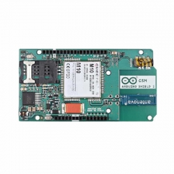 arduino-gsm-shield-2-integraded-antenna