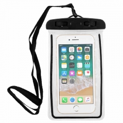 waterproof-universal-black-v1-case-for-mobile-phones