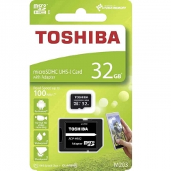toshiba-m203-microsdhc-32gb-class-10-with-adapter